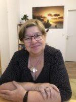 Susanne Entspannt schlank
